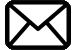 correo electronico CGT RTVE