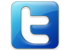 CGT RTVE en twitter