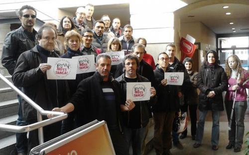 #RTVVnoestanca